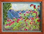homestead-rose