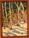 the-golden-wild-willow #29