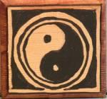 yin-yang #16